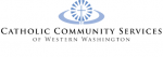 Catholic Community Services & Catholic Housing Services of Western Washington