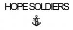Hope Soldiers